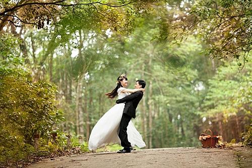 9 cách giúp hôn nhân bền chặt - Đời sống