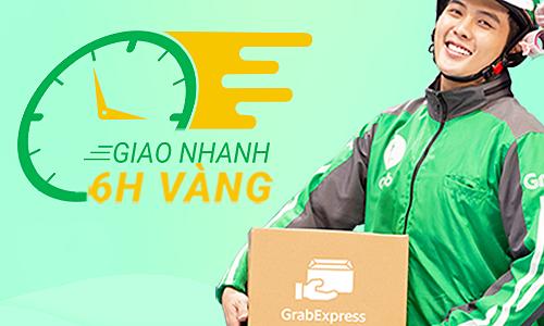 Còn 48 giờ mua hàng miễn phí vận chuyển, nhận trong ngày trên Shop - Kinh Doanh