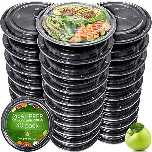 Hộp đựng thực phẩm   dùng để đựng đồ ăn cất tủ lạnh, quay trong lò vi sóng, chứa các đồ khô... Để sử dụng sản phẩm bền, bạn nên chọn loại tốt, của hãng uy tín. 824.000 đồng