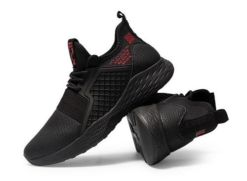 Giày thể thao sneaker nam Passo G160