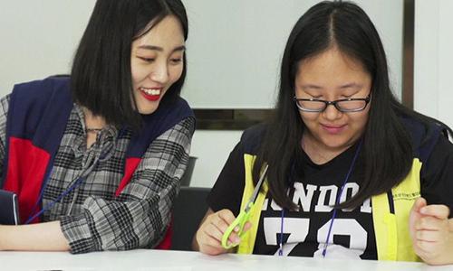 Cuộc sống trong trại cai nghiện Internet cho giới trẻ ở Hàn Quốc - ảnh 3