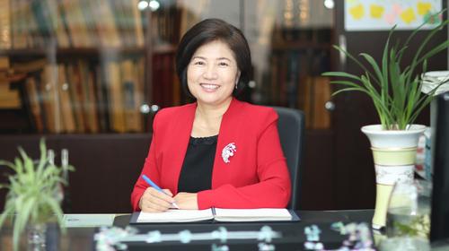 Bae Sungmun