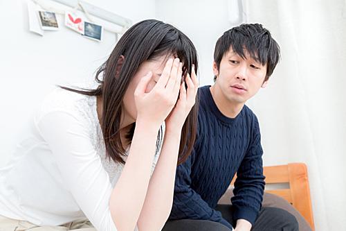 Những chi tiết vụn vặt đánh bại cuộc hôn nhân