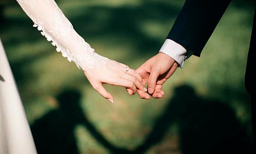 Vì sao bạn cưới nhầm người?