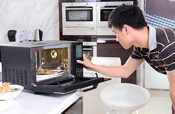 Những thiết bị bức xạ nhiều nhất trong nhà bạn