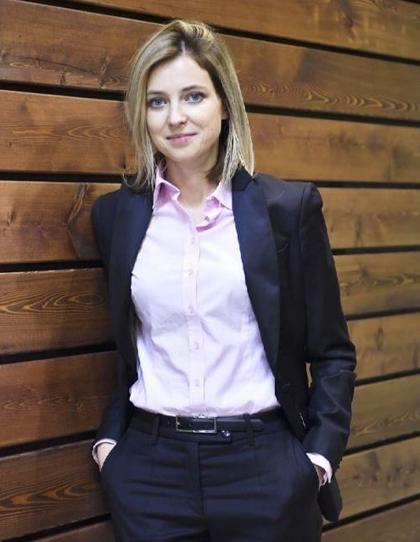 Đời thăng trầm của nữ bộ trưởng 'xinh đẹp nhất thế giới' - 2