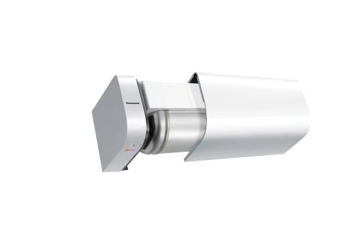 Bình chứa nước của Panasonic được làm bằng thép không gỉ cao cấp sản xuất tại Nhật Bản.