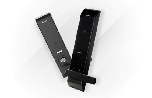 Khóa điện tử EL7900 - Giải pháp tuyệt vời cho nhà ở hiện đại.