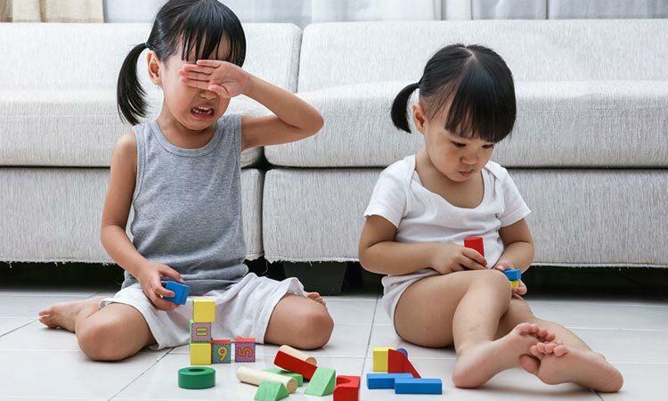 Ảnh: raisingchildren.net