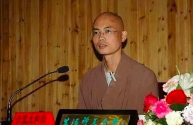 Đệ nhất thần đồng tìm lối thoát nơi cửa Phật - ảnh 3