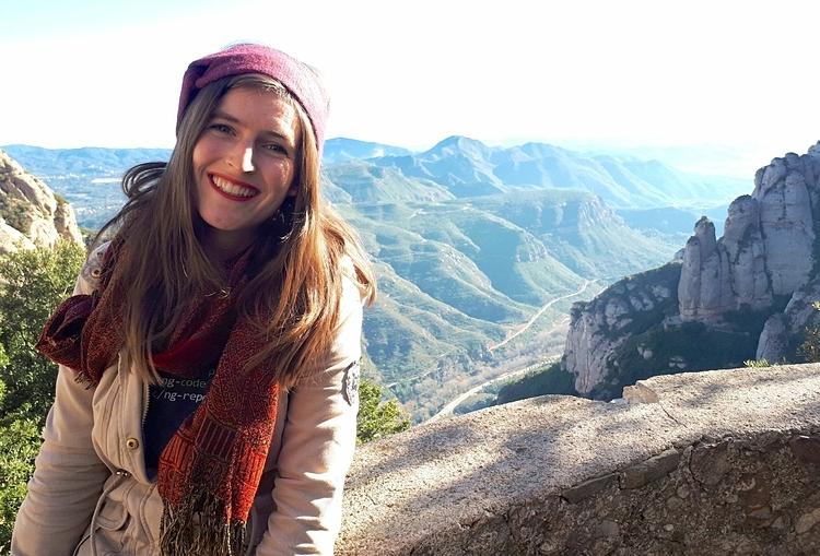 5 việc giúp cô kỹ sư 26 tuổi tiết kiệm nhiều tiền - ảnh 1
