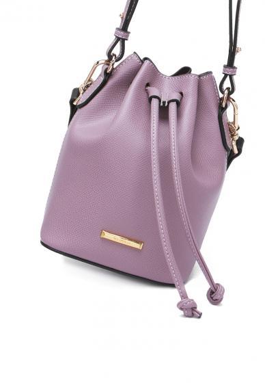 Túi xách thời trang cho phái đẹp - ảnh 4