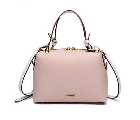 Túi xách thời trang cho phái đẹp - ảnh 1