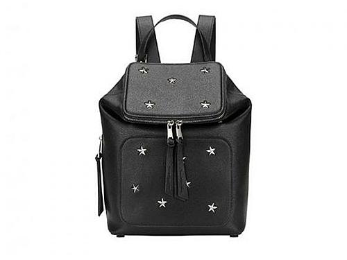 Túi xách thời trang cho phái đẹp - ảnh 3