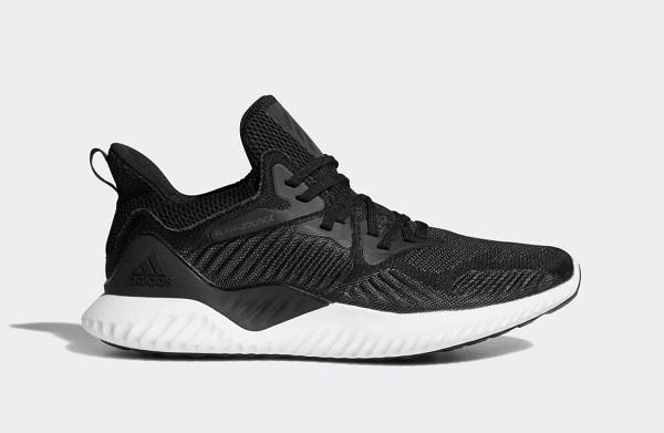 Giày thể thao Adidas, Nike giảm đến 40% - ảnh 4