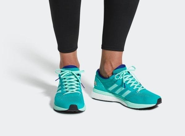 Giày thể thao Adidas, Nike giảm đến 40% - ảnh 2
