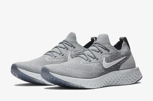 Giày thể thao Adidas, Nike giảm đến 40% - ảnh 6