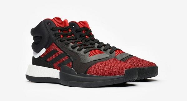 Giày thể thao Adidas, Nike giảm đến 40% - ảnh 3