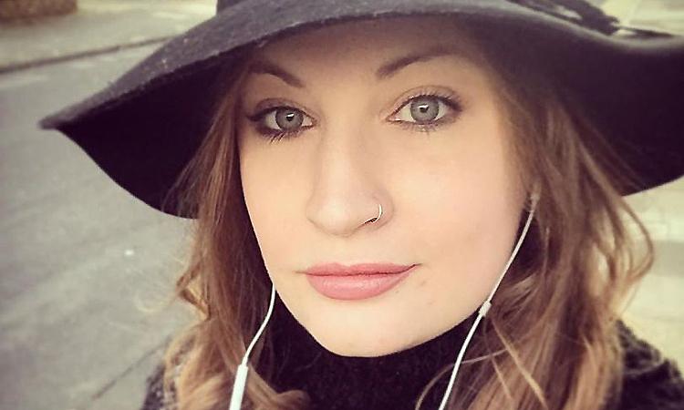 Cô gái xóa ứng dụng hẹn hò sau 3 lần gặp ''thảm họa'' - Đời sống