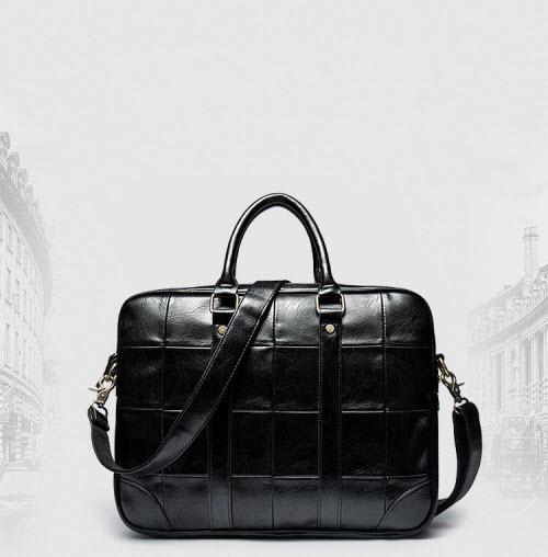 Túi công sở cho nam - ảnh 1