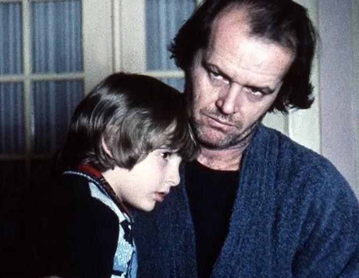 Trẻ bị ảnh hưởng thế nào khi bị người lớn ép ôm hôn - 3