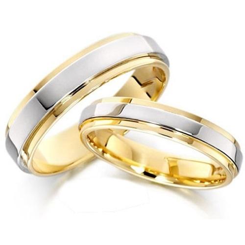Nhẫn cặp bạc mạ vàng 14k thích hợp cho tình nhân, có thể đặt làm theo size tay. Sản phẩm đang giảm 44% trên Shop VnExpress, còn 379.000 đồng (giá gốc 675.000 đồng).