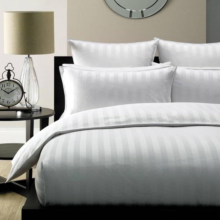 Những mẫu drap giường hoa văn trang nhã - ảnh 3