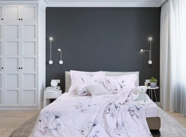 Những mẫu drap giường hoa văn trang nhã - ảnh 2