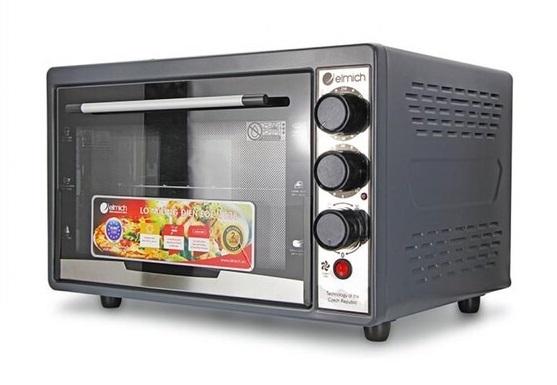 Đồ dùng nhà bếp cho người thích làm bánh - ảnh 6
