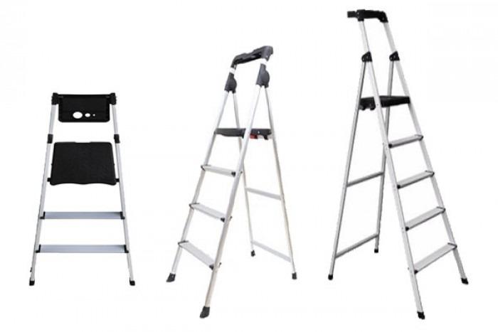 Sản phẩm hỗ trợ bảo trì đồ dùng, nội thất - ảnh 2