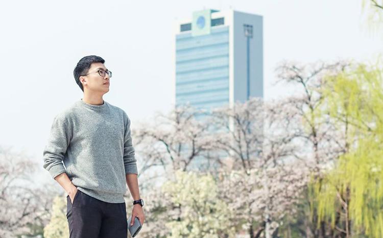 Người Việt ở Daegu tìm cách tránh dịch - ảnh 2