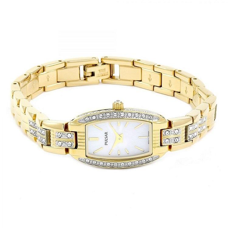 Đồng hồ Pierre Cardin, Casio phong cách cho nữ - ảnh 3