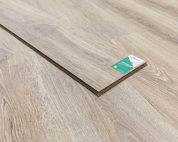 Điểm cộng của sàn gỗ công nghiệp - ảnh 2