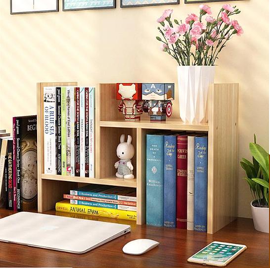 Đồ nội thất văn phòng giúp tăng cảm hứng làm việc - 5