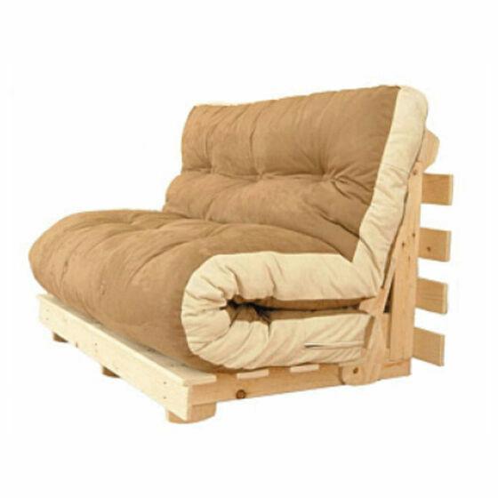 Những chiếc ghế đa năng - ảnh 4