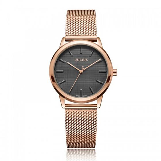 Đồng hồ nữ giá dưới một triệu đồng - ảnh 7