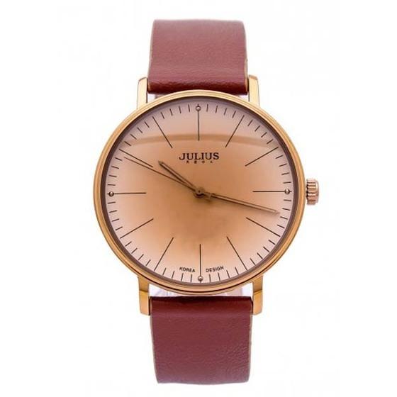 Đồng hồ nữ giá dưới một triệu đồng - ảnh 1