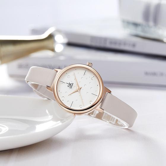 Đồng hồ nữ giá dưới một triệu đồng - ảnh 2